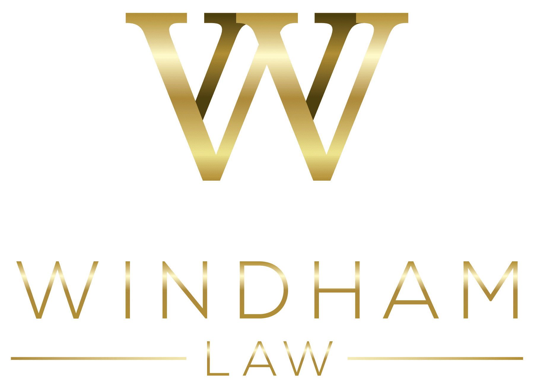 98399996-1d36-4445-92a0-c464b848381237100302_WindhamLaw_Final